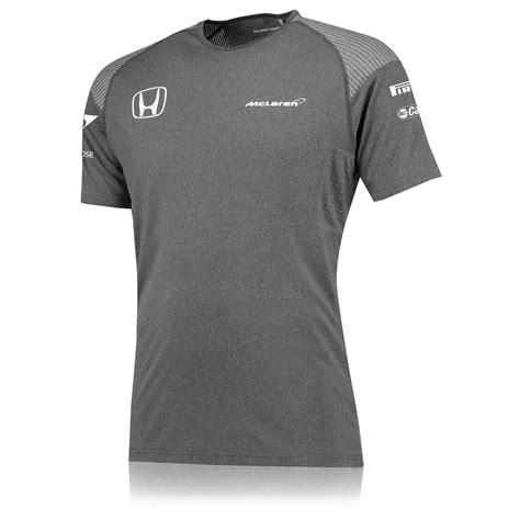mclaren honda f1 t shirt f1 2017 for race
