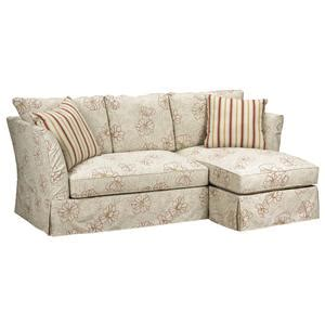 Country Sectional Sofa Country Sectional Sofas Sofas