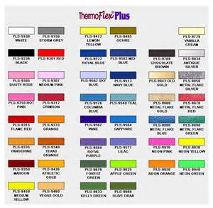 3m vinyl color chart 3m sign vinyl colors pictures to pin on pinsdaddy