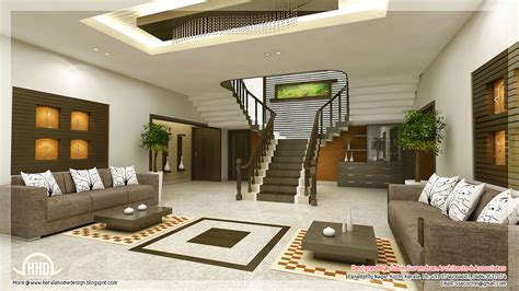 interior design 101 100 home design 101 tracer u0026 pose design 101 the animation of overwatch 1 caitlin
