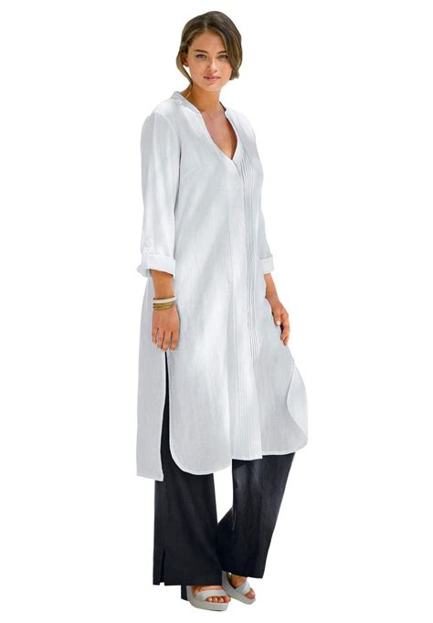 Gives Me Confort Tunic 17 best images about trianna s style on tunics plus size dresses and pyramid collection