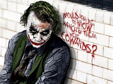 imagenes de joker why so serious the joker wallpaper deviantart hd wallon