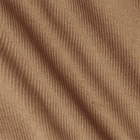 sheer drapery fabric wholesale 118 wide dozier drapery sheers cappuccino discount