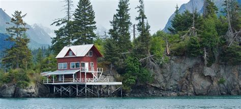 buy a house in alaska selling your home in pre foreclosure in alaska financial assistance programs are rare