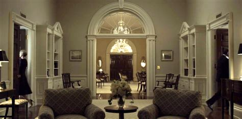 white house layout house of cards house of cards prop google search house of cards