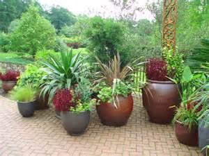 houriet custom gardening cambridge newton
