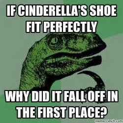 Buy All The Shoes Meme - 17 best funny foot shoe memes images on pinterest book