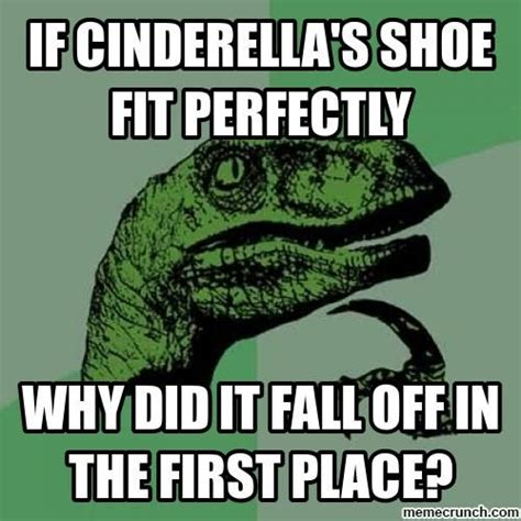 Shoes Meme - buy all the shoes meme 28 images 25 best memes about