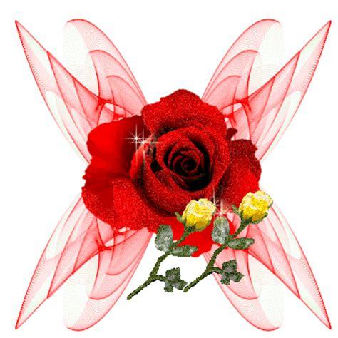 imagenes de rosas matizadas imagenes de rosas con brillo