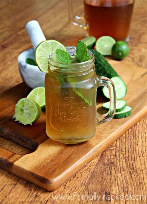 Toxin Rid Detox Drinks by Drink A Plain Water Can Help Flush Away The Toxin But