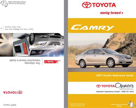 service manual 2008 toyota camry solara free manual download chilton manual toyota