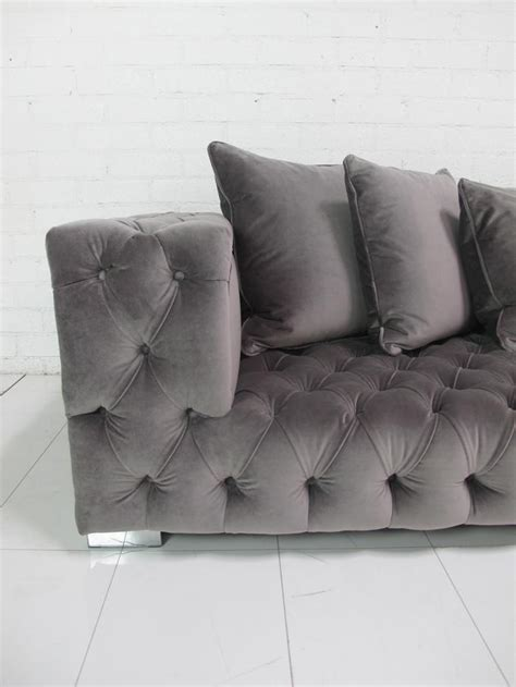 fatboy sofa www roomservicestore com tufted fat boy sofa