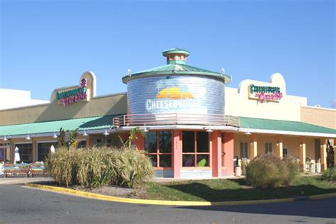 20 great restaurants virginia beach vacation guide cheeseburger in paradise virginia beach vacation guide