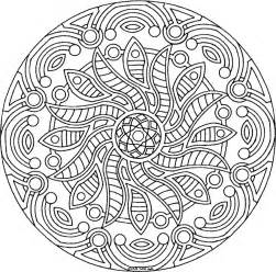 color print print free coloring pages for adults to print
