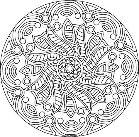 Free Printable Coloring Pages For Adults Adult Coloring Page Coloring Home