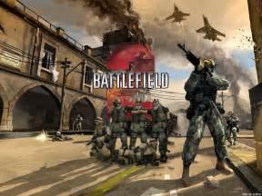 battlefield 2 special forces online cd key