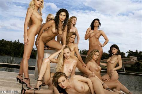 صور سكس جماعي ساخنه صور نيك جماعي بنات شقراء اكس موفيز 1