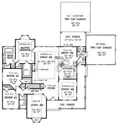 new england floor plans new england house floor plans home design and style