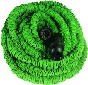 Garden Hose 301 Moved Permanently