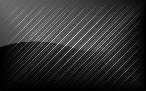 wallpaper black png dark minimalism hd artist 4k wallpapers images