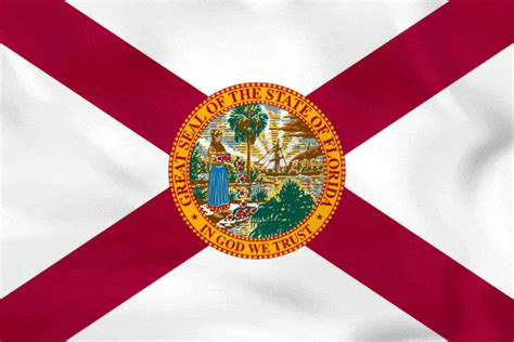 Florida The 27th State by Happy 161st Birthday Florida The 27th State March 3 1845