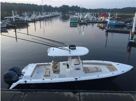 27 foot sea hunt boats for sale sea hunt gamefish 27 coffin box boats for sale