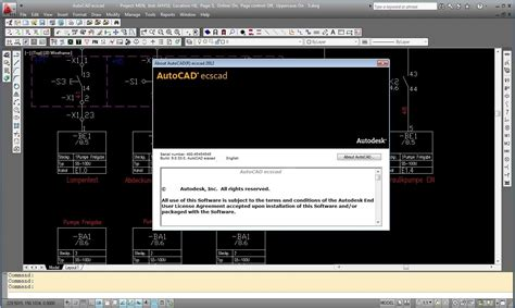 download autocad 2013 full version gratis download autocad 2013 free full version for windows 8