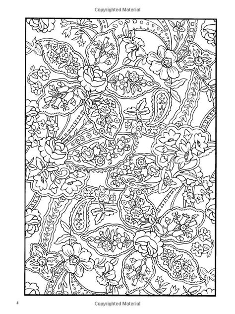 design coloring books 40 best marty noble design coloring images on