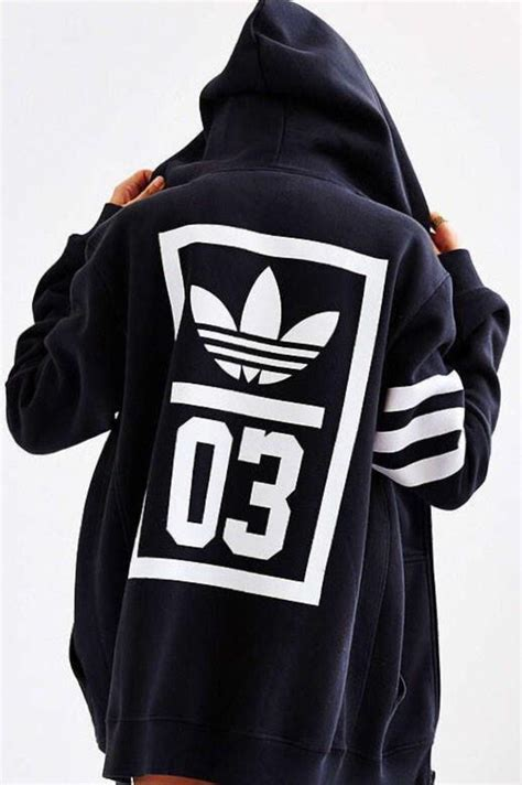 Nike Sweater Sleting Cs Navy adidas sweaters and hoodies