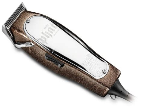 cheap discount hair clipper review oster limited edition