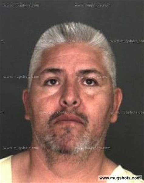 San Bernardino Arrest Records William Hernandez Foxnews Reports Big