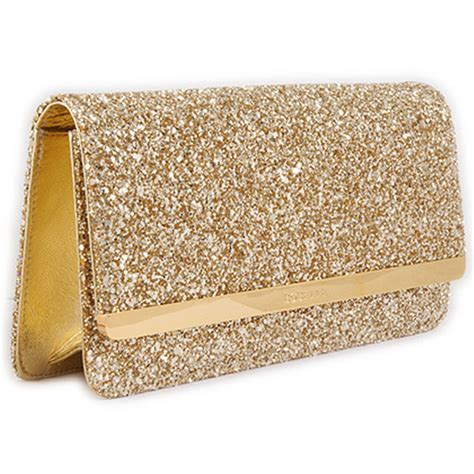 Bag Clutch Bag 9 gold sparkly handbags handbags 2018