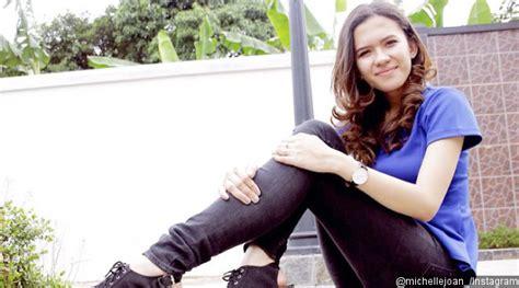 Kaos Anak Kost Jarang Pulang mobil jadi rumah kedua bagi joan ggs kabar