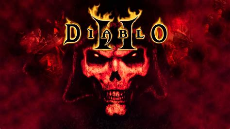 how lod diablo 2 complete soundtrack