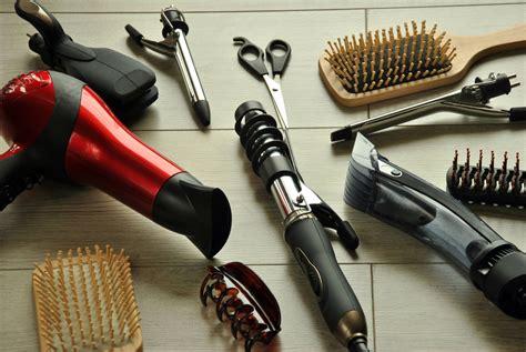 okc hair show styles unlimited hair show oklahoma magazine