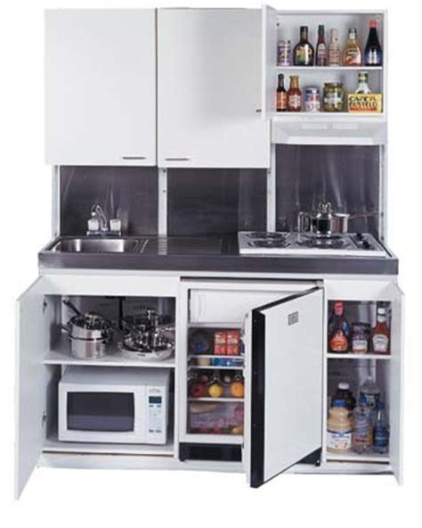 mini kitchen cabinets compact kitchens ada handicap kitchens compact kitchen