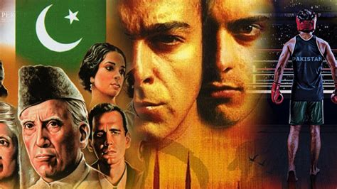 film 2017 pakistan 5 patriotic movies to watch on pakistan day 23rd march