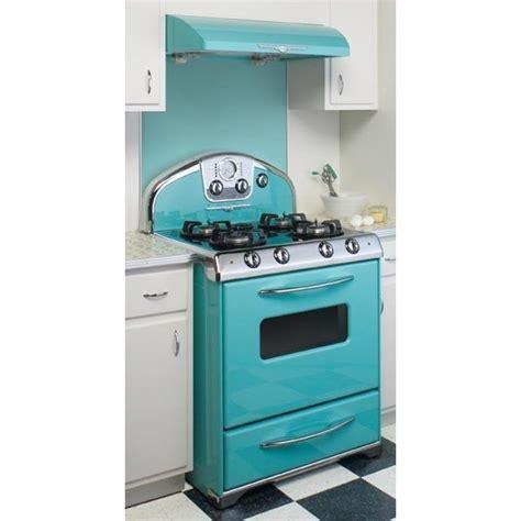 northstar vintage style kitchen appliances from elmira retro kitchen appliances big chill elmira northstar