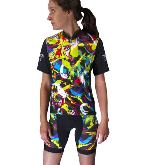 plus size s cycling apparel be comfortable while