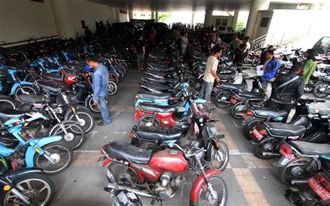 Mesin Cuci Toko Alaska Makassar motor murah lelangan kata kata sms