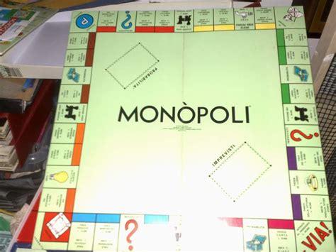 monopoli gioco da tavola monopoli risiko cluedo e trivial i giochi da tavolo non