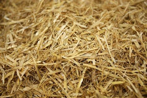 straw bedding straw driverlayer search engine