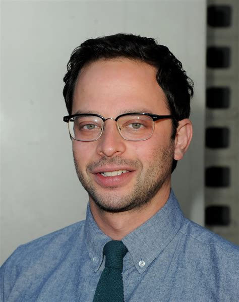 nick kroll it s always sunny nick kroll photos photos fx s comedy night for quot it s