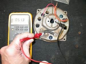 basic troubleshooting for cj gauges