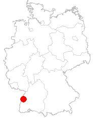 polsterei offenburg georg weissbrodt polsterei und sattlerei in offenburg