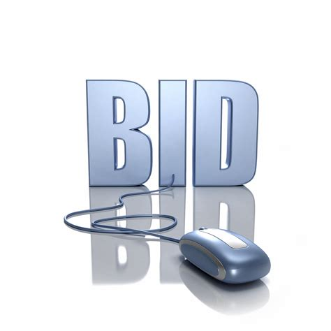 bid for i can t bid for the national festival destination right