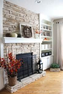 Fireplace Ideas With Stone 25 Best Ideas About Fireplaces On Pinterest Fireplace