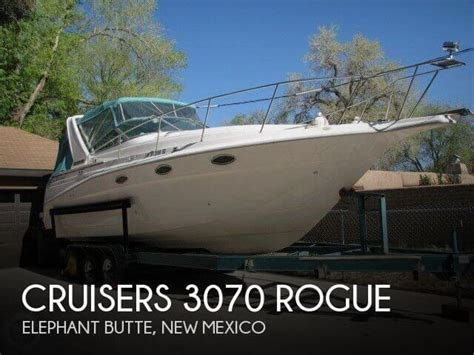 new and used boats for sale in new mexico - Boats For Sale In Nm