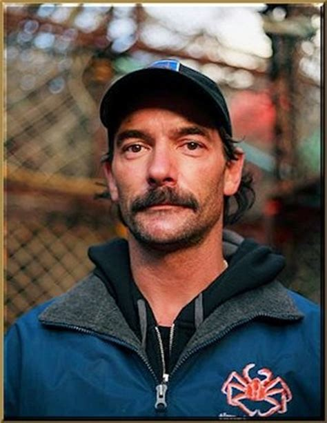 deadliest catch jake harris has legendary sense of neal hillstrand deadliest catch pinterest
