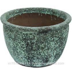 Ceramic Plant Pots Ceramic Flower Pots Gallery